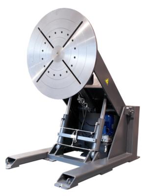 1.000kg Lasmanipulator Hydraulisch HB-HE-10