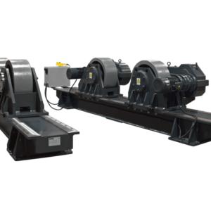 Lasrolstelling MTindustry HGK Serie 1
