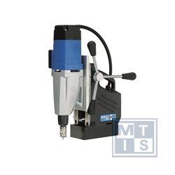 BDS - MABasic 400 kernboormachine 1050w