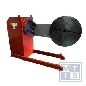 5.000kg Manipulator TLP-L-050