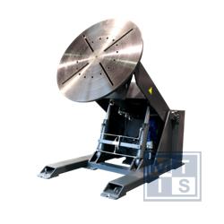 5.000kg Lasmanipulator Hydraulisch HB-HE-50