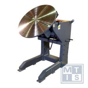 10.000kg Hoogte verstelbare manipulator HBE-100