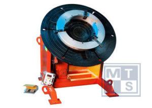 1.200kg Lasmanipulator TLP-12 Top Line Huur: maand