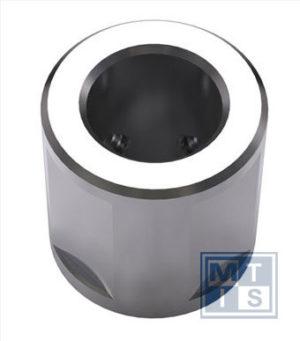 Kernboor adapter FEMT332 MK3