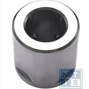 Kernboor adapter (reducing) Weldon