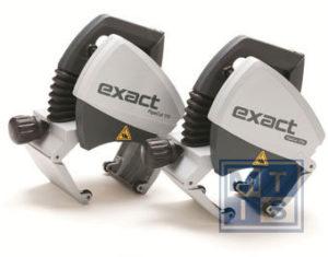Buiszaag: Exact PipeCut 170: voor 15-170mm buizen