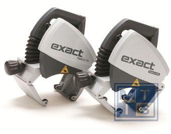 Buiszaag: Exact PipeCut 170E: voor 15-170mm buizen