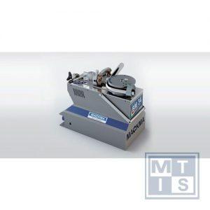 Buigmachine BM42 Max 48mm