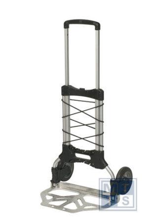 Steekwagen: opvouwbaar Model EX-GH125