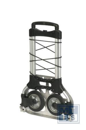 Steekwagen: opvouwbaar Model EX-GH250