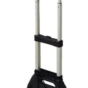 Steekwagen: opvouwbaar Model EX-GH050