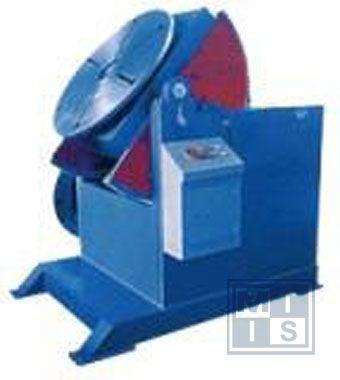 300kg Lasmanipulator HB-3HUUR