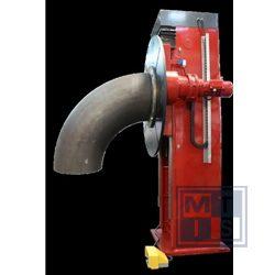 10.000kg Kopmanipulator TLP-VE-100