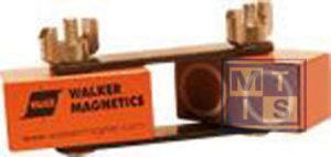Lasmagneet: WM-L met variabale hoekinstelling
