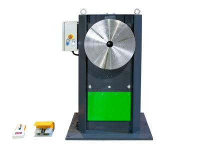 500kg Kopmanipulator TLP-V-500