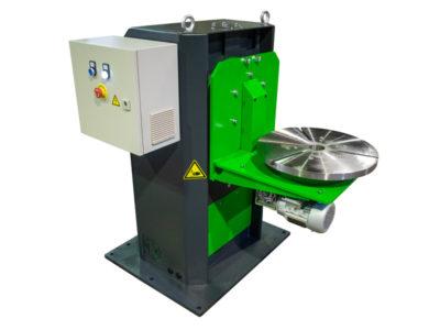 500kg Manipulator TLP-L-500