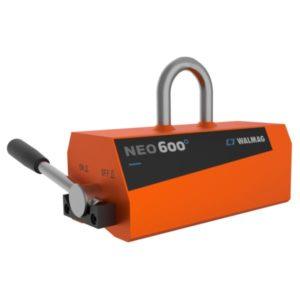 Neo 600 Bux
