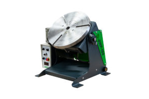DWP-100 Lasmanipulator MTindustry